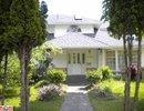 F1013827 - 8494 140TH ST, Surrey, , CANADA