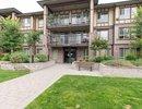 R2291230 - 206 8733 160 STREET, Surrey, BC, CANADA