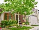 R2283312 - 18 3109 161 STREET, Surrey, BC, CANADA