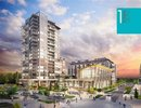 R2288518 - 703 - 8538 River District Crossing, Vancouver, BC, CANADA