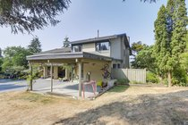 1056 Lillooet RoadNorth Vancouver
