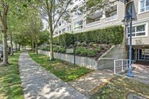 306 - 5900 Dover CrescentRichmond