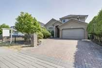 3080 Blundell RoadRichmond