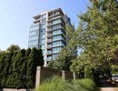 R2294257 - 201 - 5955 Balsam Street, Vancouver, BC, CANADA