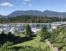 R2294621 - 603 - 1680 Bayshore Drive, Vancouver, BC, CANADA