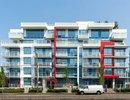 R2294692 - 101 - 677 W 41ST Avenue, Vancouver, BC, CANADA