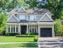 Exclusive - 438 Maple Avenue, Oakville, ON, CANADA