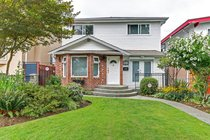 5931 Inverness StreetVancouver