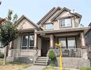 R2294812 - 14909 71A Avenue, Surrey, BC, CANADA