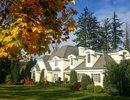 R2334005 - 16237 29 Avenue, Surrey, BC, CANADA