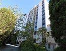 R2294816 - 907 - 7040 Granville Avenue, Richmond, BC, CANADA