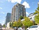 R2294991 - 505 - 6351 Buswell Street, Richmond, BC, CANADA