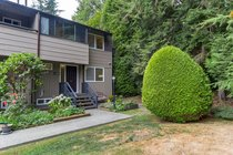 2351 Mountain HighwayNorth Vancouver