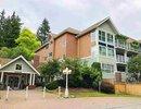 R2295198 - 217 - 9626 148 Street, Surrey, BC, CANADA