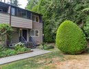 R2295596 - 2351 Mountain Highway, North Vancouver, BC, CANADA
