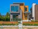 R2340962 - 4695 W 9th Avenue, Vancouver, BC, CANADA