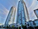 R2295599 - 305 - 6588 Nelson Avenue, Burnaby, BC, CANADA