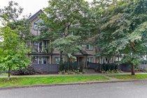 #304 - 1928 E 11th AvenueVancouver