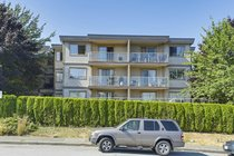 309 - 13490 Hilton RoadSurrey
