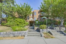 104 - 7151 Edmonds StreetBurnaby