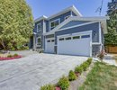 R2333472 - 1580 Chestnut Street, White Rock, BC, CANADA