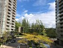 R2296736 - 301 - 9603 Manchester Drive, Burnaby, BC, CANADA