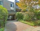 R2297046 - 211 - 1710 W 13th Avenue, Vancouver, BC, CANADA
