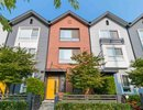 R2296984 - 5 - 6868 Burlington Avenue, Burnaby, BC, CANADA