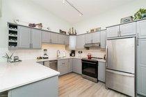 321 - 3875 W 4th AvenueVancouver