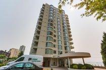 601 - 2280 Bellevue AvenueWest Vancouver