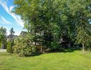 R2285645 - 1423 130 STREET, Surrey, BC, CANADA