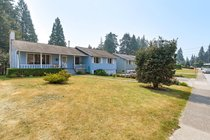 863 Thermal DriveCoquitlam