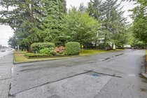 21 - 8555 King George BoulevardSurrey