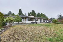 1231 CHARTWELL DRIVEWest Vancouver