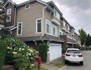 R2297988 - 24 - 5240 Oakmount Crescent, Burnaby, BC, CANADA