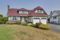 10243 Crystal DriveChilliwack
