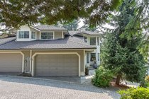 13 - 101 Parkside DrivePort Moody