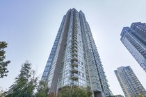 3303 - 1408 Strathmore MewsVancouver