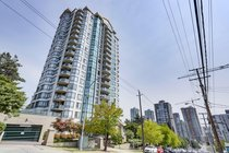 1204 - 121 Tenth StreetNew Westminster
