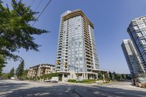 606 - 3093 Windsor GateCoquitlam