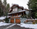 R2298562 - 2615 Whistler Road, Whistler, BC, CANADA