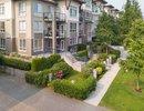 R2298056 - 108 - 15918 26 Avenue, Surrey, BC, CANADA