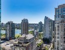 R2290459 - 2208 - 1188 Richards Street, Vancouver, BC, CANADA