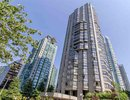 R2298682 - 304 - 738 Broughton Street, Vancouver, BC, CANADA
