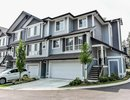 R2298691 - 22 - 7157 210 Street, Langley, BC, CANADA