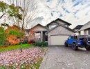 R2298816 - 19676 71A Avenue, Langley, BC, CANADA