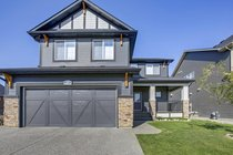 188 Aspenmere WayChestermere