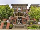 R2299692 - 206 - 9200 Ferndale Road, Richmond, BC, CANADA