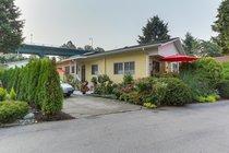 268 Tyee DriveNorth Vancouver