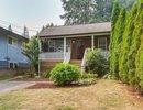 R2300518 - 3015 Royal Avenue, North Vancouver, BC, CANADA